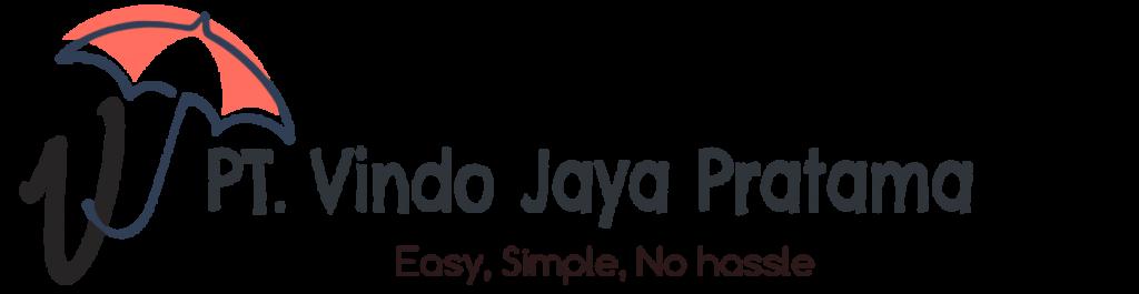 PT. Vindo Jaya Pratama | Asuransi mobil